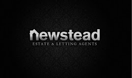 Calling All Letting Agents